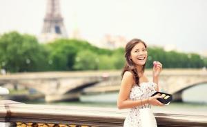 法国女人为什么吃不胖?看看她们的10条饮食原则