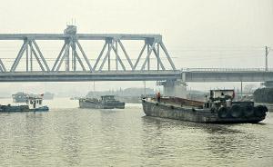 万吨化工废液倒入京杭运河,浙江最大污染案将开审