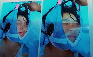 问题少年教育问题严重,郑州戒网瘾学校竟能连续7年过审