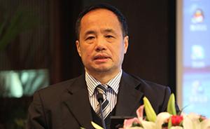 人民大学调整5名校领导职务,中办原副巡视员任副书记