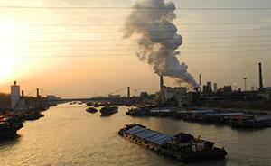 """大运河、丝绸之路沿线开发""""异常活跃"""",护遗比申遗更难"""
