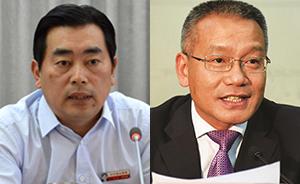 安徽两名全国优秀县委书记拟获提拔,均有望跻身地级市委常委