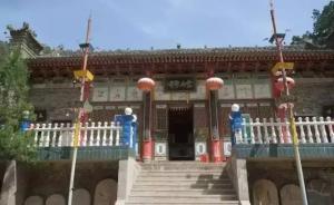 市政厅 发现社会之旅(下):合作社的竞争力,与庙会的转型