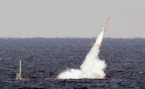 俄海军无力抗衡美潜艇,中国水下作战如何扬长避短?