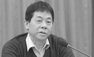 四川农业厅原巡视员吴忠厚被开除党籍,将被取消退休待遇