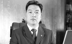 杭州房企中都控股董事长失联多日后被拘,传负债20亿