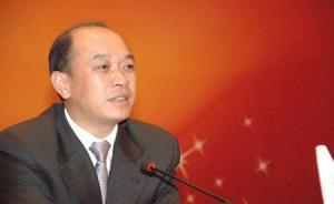 中移动天津原董事长权明富被控受贿等罪,涉案3000万元