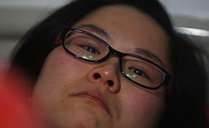 两人强迫医生下跪,长沙检察机关:未构成犯罪不批捕