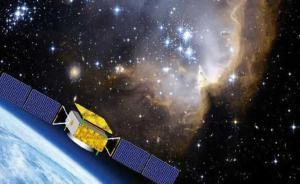 中国首颗暗物质探测卫星年底发射,超过国际上所有同类探测器