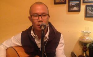 晚安曲|在丽江重新开始:音乐带给我工作、爱情和家庭