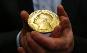 诺贝尔和平奖明日揭晓,哪些候选人是获奖大热门?