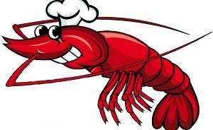 法治的细节〡一只大虾引发的法律问题