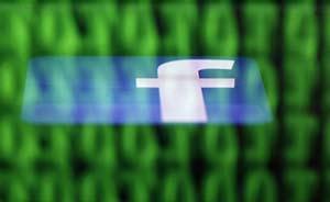 小数据|Facebook被曝操纵60多万用户信息进行秘密实验
