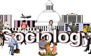 文化社会学也研究抗日神剧?