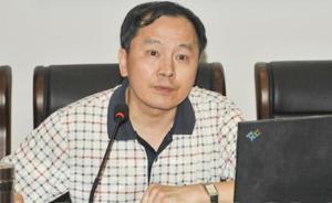 85岁袁隆平卸任湖南杂交水稻研究中心主任,罗闰良接棒