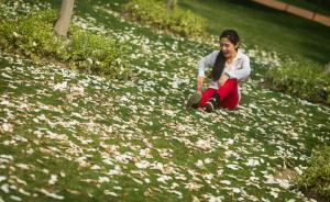 上海女性幸福感调查:未婚者最高离异者最低,85%自认幸福
