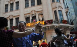 上海已划定41平方公里历史文化风貌区,年底还将再次扩容