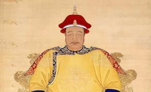 发现东亚(九)〡建构大清:皇太极的多元帝国