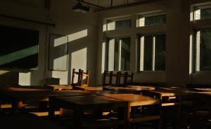 杭州27岁小学教师在讲台上猝死,当天早上曾去医院挂水