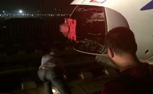 雷雨致杭甬高铁设备故障,多趟列车受阻2小时以上