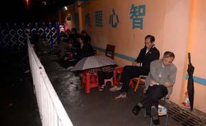 广东6成地市计生证仍挂钩入学,教育厅通知成空文