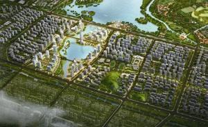 中国将研究建立绿色发展指标体系,完善生态补偿机制