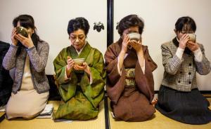 日本女性抗争陈旧法律:夫妻同姓,女性离异满半年才能再婚