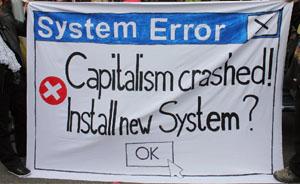 国际思想周报 | 资本主义终结了?