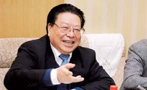 中巡组向辽宁省反馈:省级领导要真正和中央保持行动一致