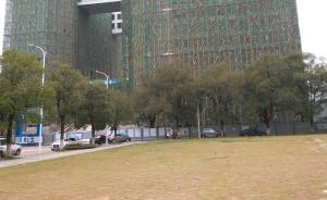 湖南一大学教师篮球场猝死,人社局拒认定工伤被法院四判败诉