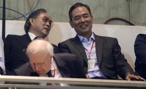 除了现场督战,中国足协还应该干点什么?