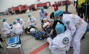 北京审议院前医疗急救条例:鼓励有偿搬抬担架,救护车打表