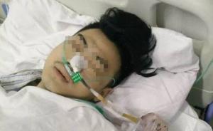 网曝湖北巴东一村民被公安局职工持枪打死,官方:系协警