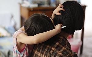 数据|全国平均3天曝光一起性侵儿童案件,近七成熟人作案