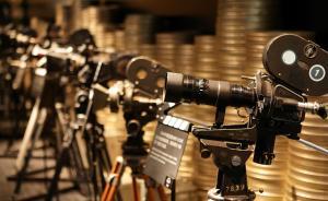 蓝天下的至爱|上海举办首届公益微电影节,正接受影片报名