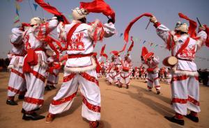 陕西省榆林市调整部分行政区划获批复,横山撤县设区
