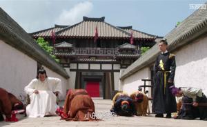 为何看《太子妃升职记》会屡屡想起梅长苏和芈月