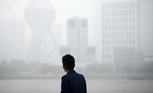 环保部公布6月份空气质量最差10城,河北首次少于6城