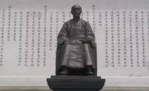 """两岸五所交大今年将共庆120年校庆,联袂打造""""国家名片"""""""