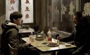"""""""老炮儿""""满口的""""他妈的"""",到底是不是正宗北京范儿?"""