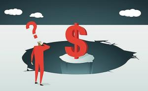 超六成在校大学生倾向网贷购物,有商家低门槛钓鱼年利率高昂
