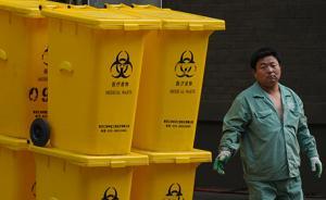 """政协委员吁关注""""生物污染"""":潜伏期长,破坏性大,贻害万年"""