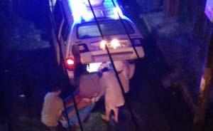 广西5名越南籍妇女被砍3死2伤,中国籍男子在逃全城搜捕