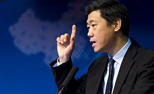 李稻葵:限购政策调整的时候到了