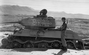 朝鲜战争初期美军为何连吃败仗