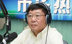 上海12345市民热线将来或开通手机咨询投诉