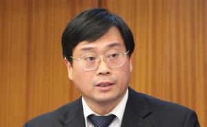 人社部研究所所长:延迟退休方案明年出台,2022年实施