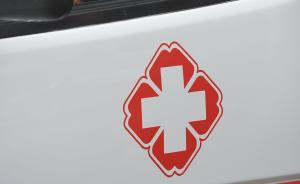新华社评天价救护车:价格协商表面公平,实际双方地位不平等