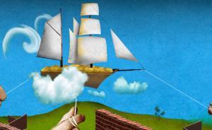 三个学术民工〡扩大内需:靠财政还是货币?