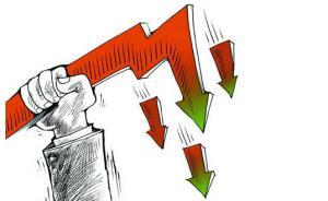 创业板3天暴跌14.68%真相:公募、私募基金夺路狂奔